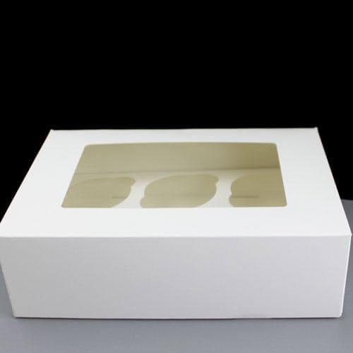 6-cupcake-card-box