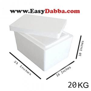 Thermocole-Box-20-Kg