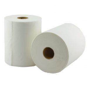 Paper Towel, Napkins & Serviettes
