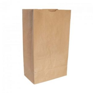 paper-bag-no-handles