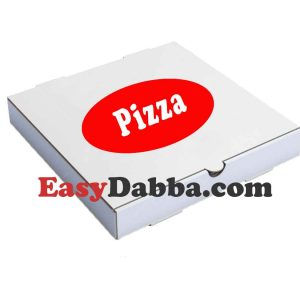Pizza-box-10x10