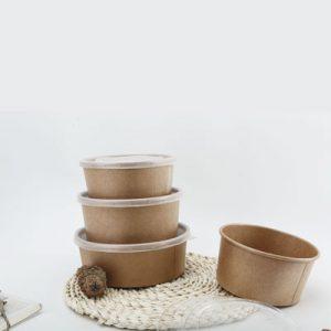Kraft-salad-bowl
