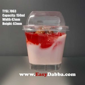 desert-cup-150ml
