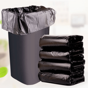 "Garbage Bags 36"" x 48"""