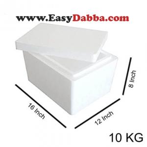 Thermocole-Box-10-Kg
