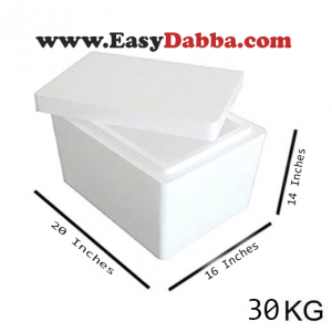 Thermocole-Box-30-Kg