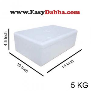 Thermocole-Box-5-Kg